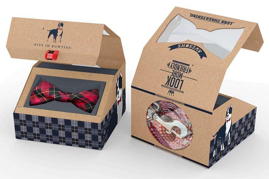 printingnews-A042-01 paperbox好文分享-13個精美的包裝設計