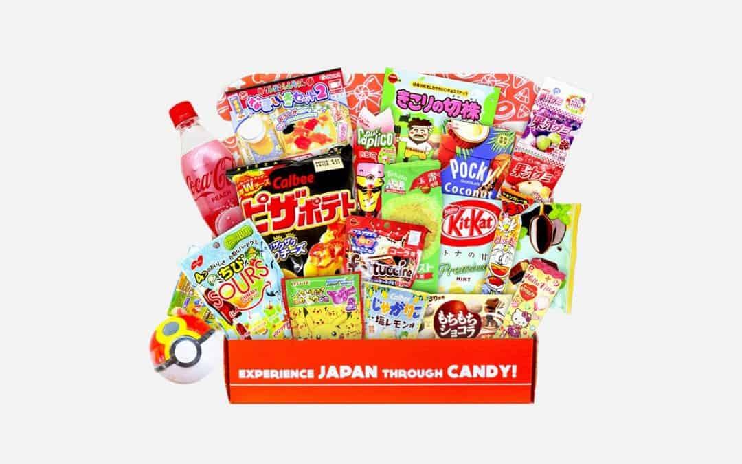 printingnews-A049-01 paperbox好文分享-日本包裝設計