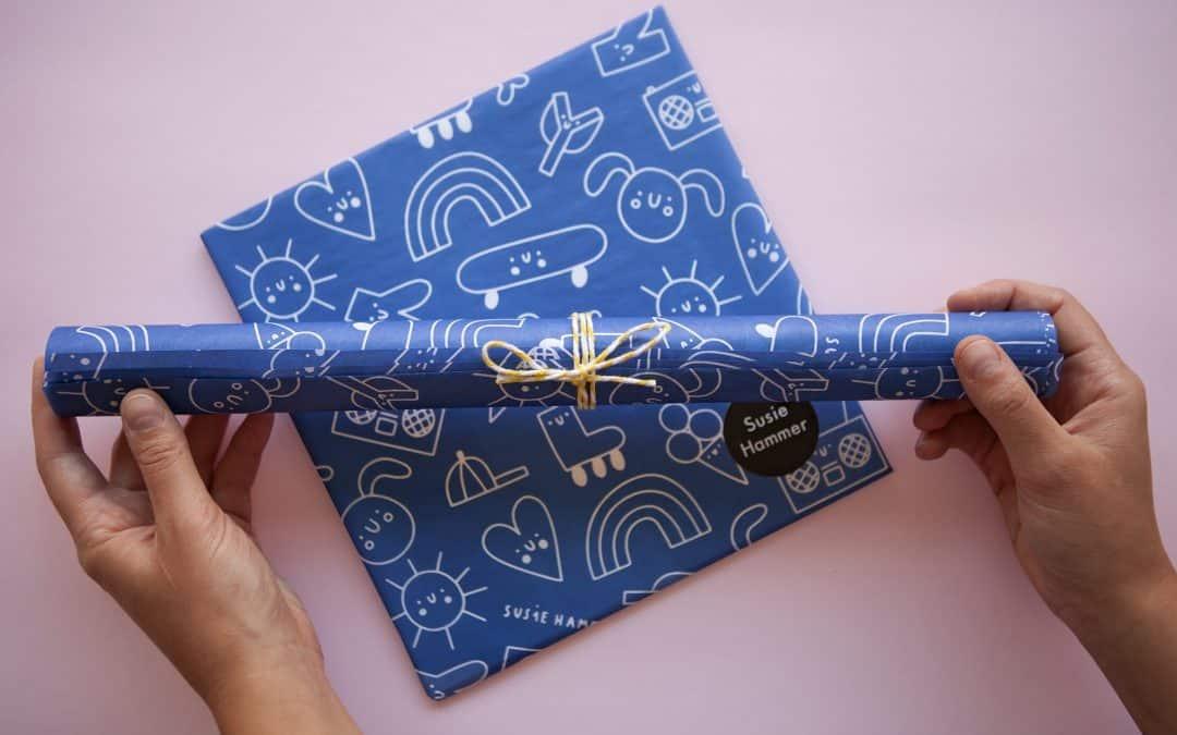 printingnews-A055-01 paperbox好文分享-如何利用品牌包裝創造令人難忘的拆箱體驗