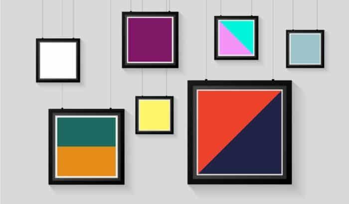 printingnews-A056-01 paperbox好文分享-顏色和情感