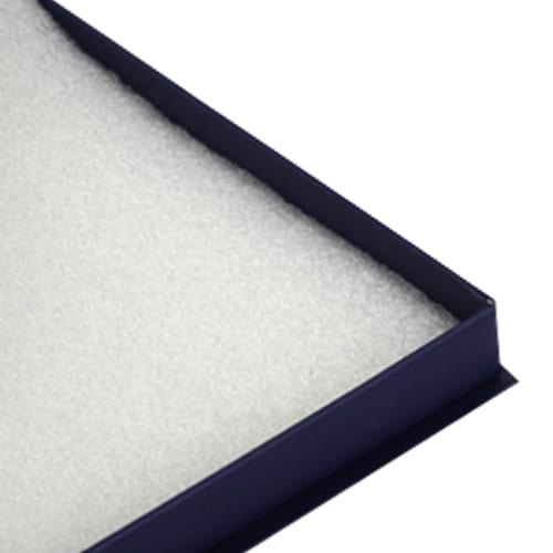 EPE 顏色:黑/白 可有效吸震、防撞