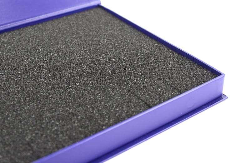rigidbox-緞帶精裝盒