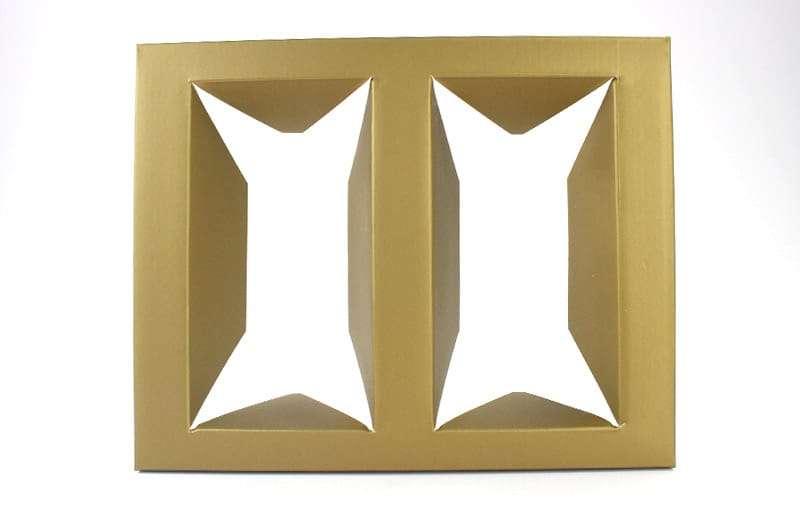 精裝盒-硬盒-書型盒-精裝盒-濕糊盒-手工盒-禮盒-錦盒-緞帶