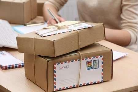 printingnews-A058-01 paperbox好文分享-如何利用品牌包裝創造令人難忘的拆箱體驗下