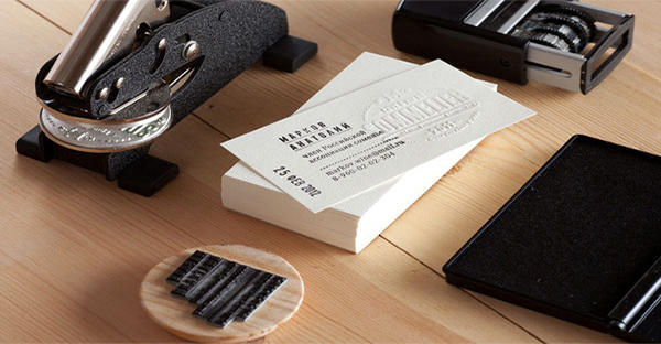 printingnews-A059-01 paperbox好文分享-如何設計和打印完美的名片