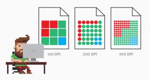 printingnews-A060-05 paperbox好文分享-PPI與DPI有什麼區別
