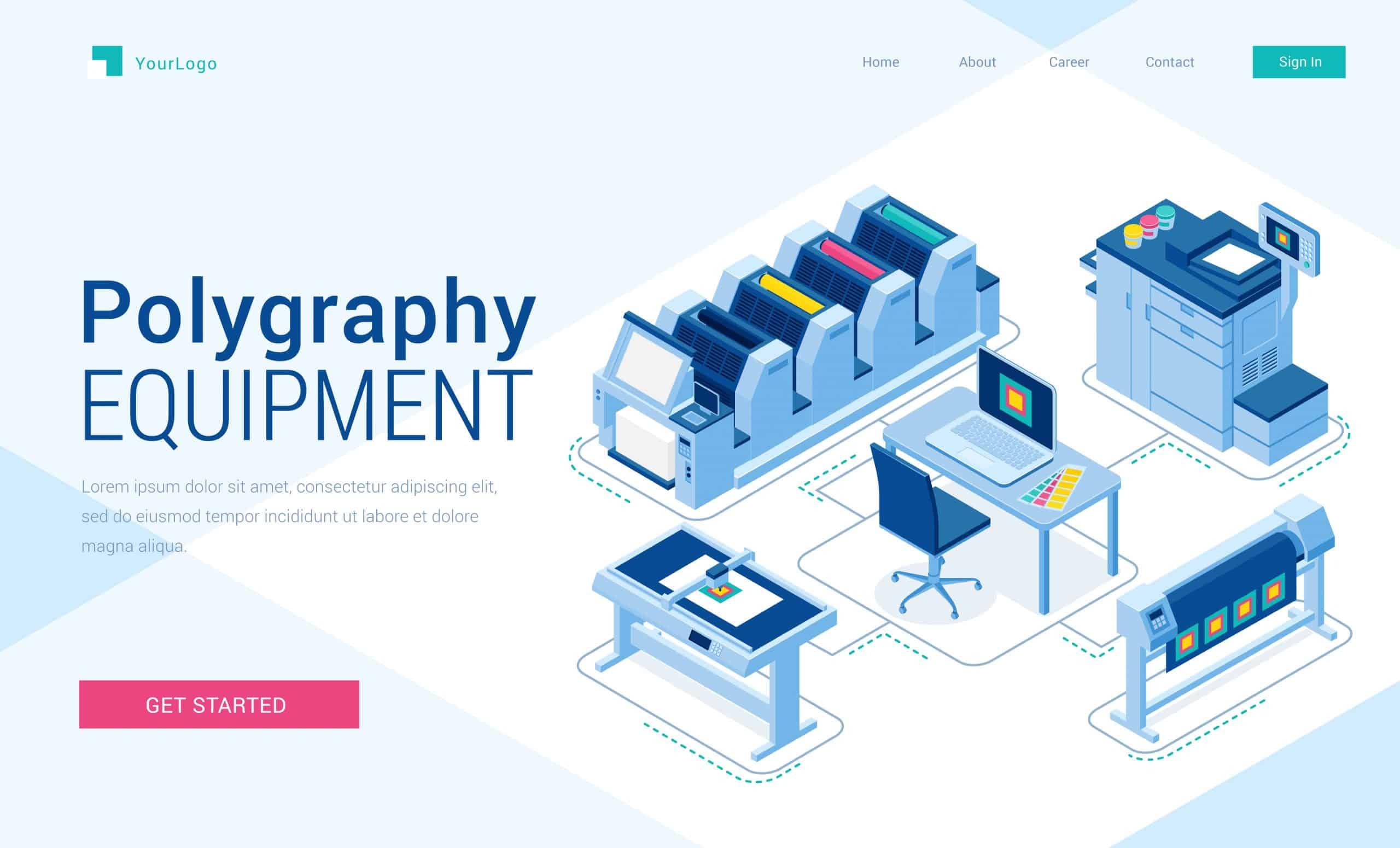 printingnews-A061-03 paperbox好文分享-RGB VS CMYK