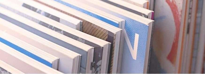 有關不同打印紙的實用指南