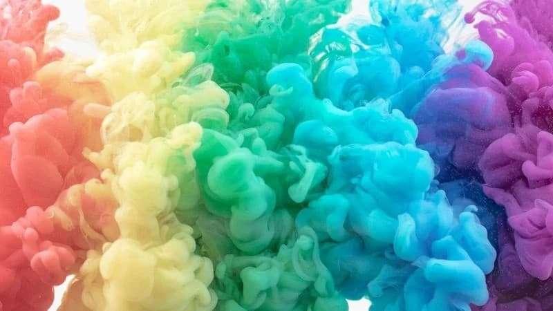 printingnews-A066-01 paperbox好文分享-為什麼品牌色彩很重要