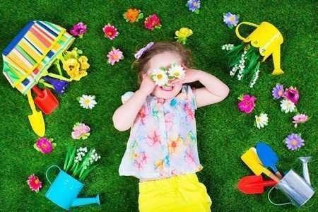 printingnews-B0001-01 paperbox好文分享-關於春季的調色板