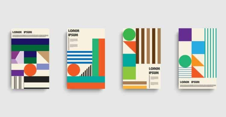printingnews-B0006-01 paperbox好文分享-每個設計師都應該知道的5種復古設計