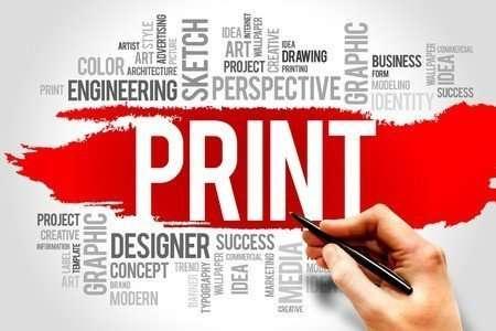 printingnews-B0011-01 paperbox好文分享-你需要知道的4個印刷術術語