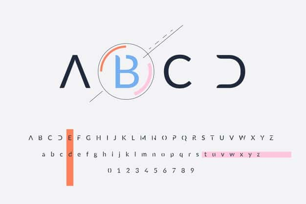 printingnews-B0012-01 paperbox好文分享-最適合網頁的幾種字體