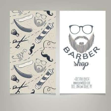 printingnews-B0031-01 paperbox好文分享-超級吸引人的名片設計