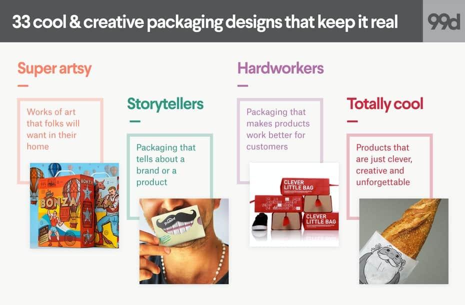 printingnews-B0032-01 paperbox好文分享-新奇的包裝設計