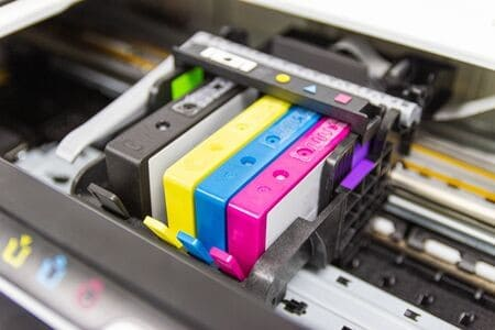 printingnews-B0033-03 paperbox好文分享- 瓦楞紙印刷過程中需要注意的四件事