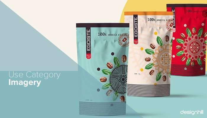 printingnews-B0035-01 paperbox好文分享-包裝設計欣賞,助你一臂之力