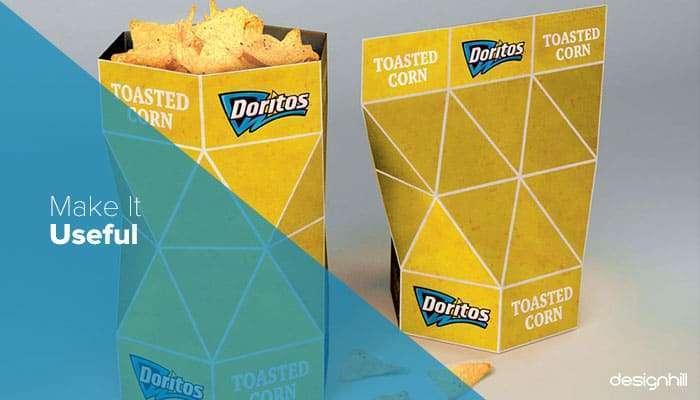 printingnews-B0036-01 paperbox好文分享-包裝設計欣賞,激發你的靈感