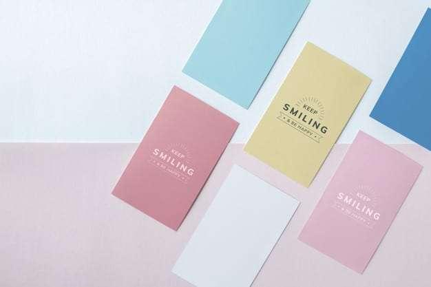 printingnews-B0041-01 paperbox好文分享-柔和的logo色彩