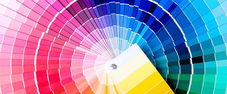 printingnews-B0048-01 paperbox好文分享-PANTONE如何為品牌打上色彩並擁有追隨者