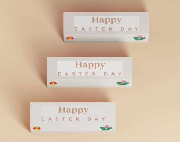 printingnews-B0053-01 paperbox好文分享-不同風格的包裝設計