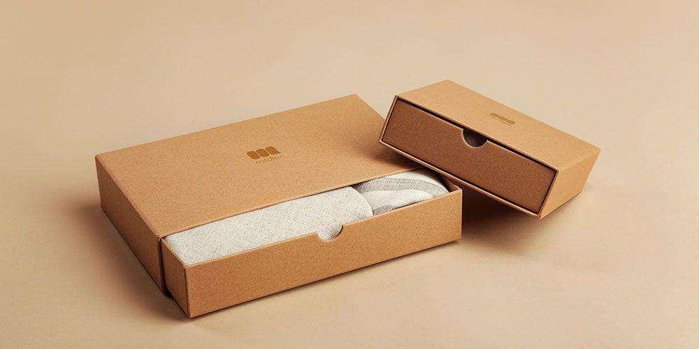 printingnews-B0071-01 paperbox好文分享-包裝設計-小包裝設計理念