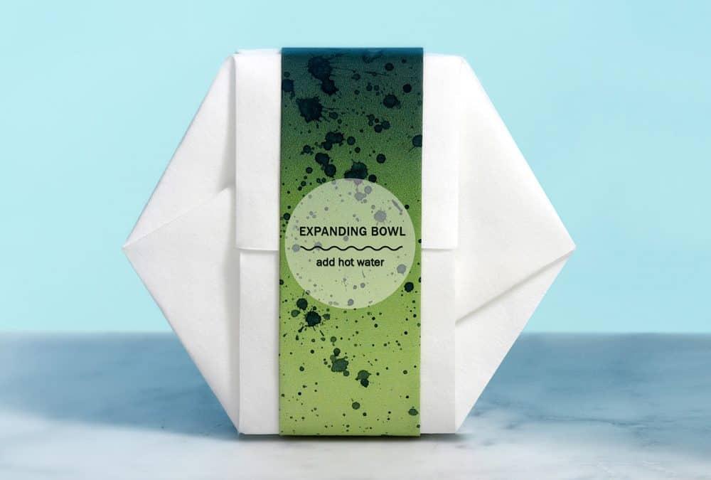 printingnews-B0078-01 paperbox好文分享-包裝設計-可持續包裝(下)