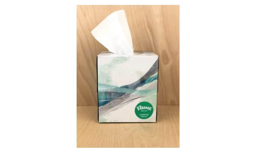 printingnews-B0083-01 paperbox好文分享-包裝設計-價值信號