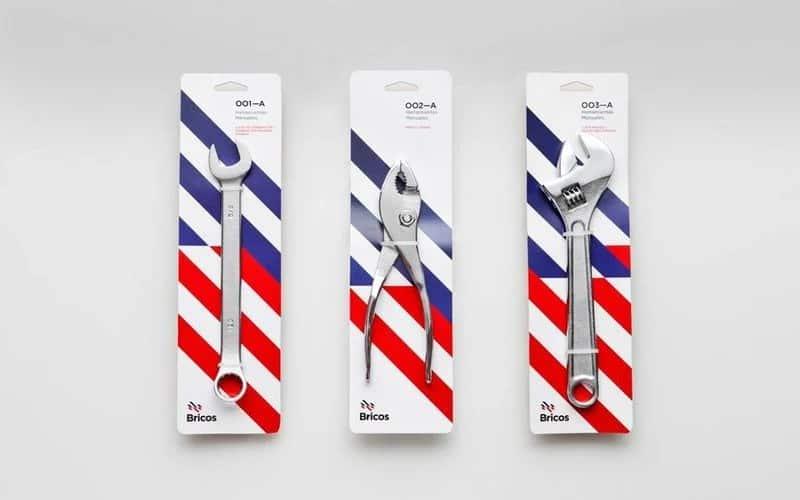 printingnews-B0084-01 paperbox好文分享-包裝設計-包裝設計欣賞(1)
