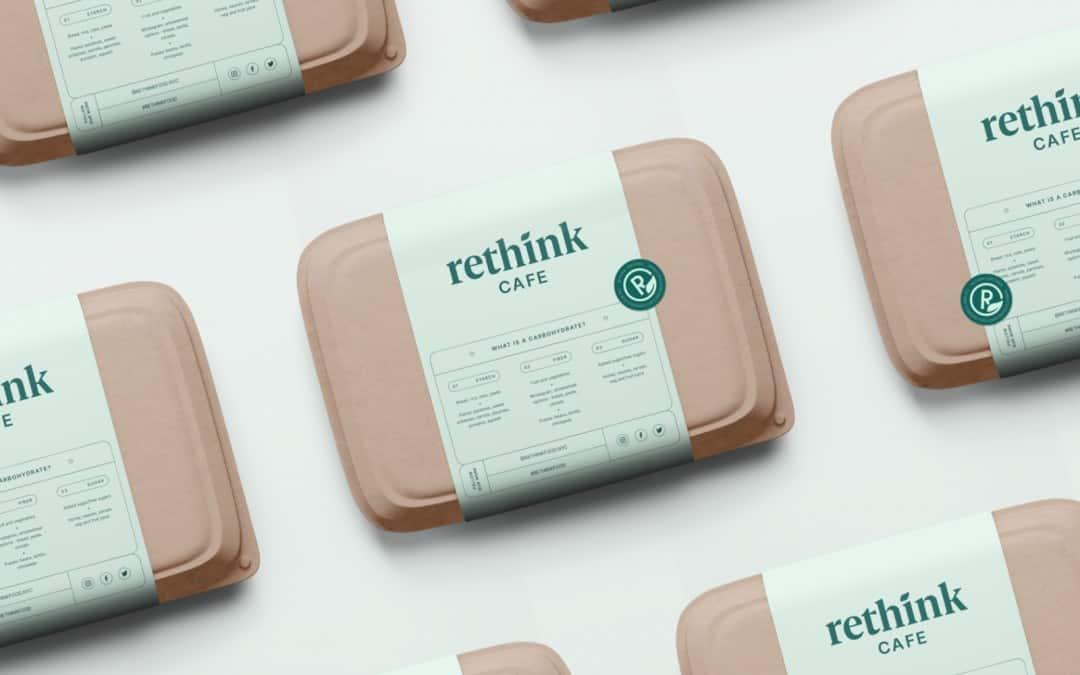 包裝設計-實現包裝綠化