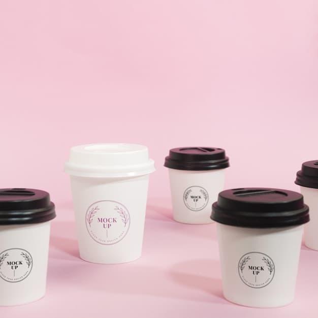 包裝設計-設計產品包裝的四個步驟