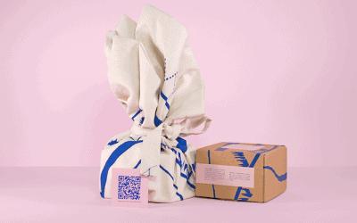 包裝設計-包裝設計欣賞(4)