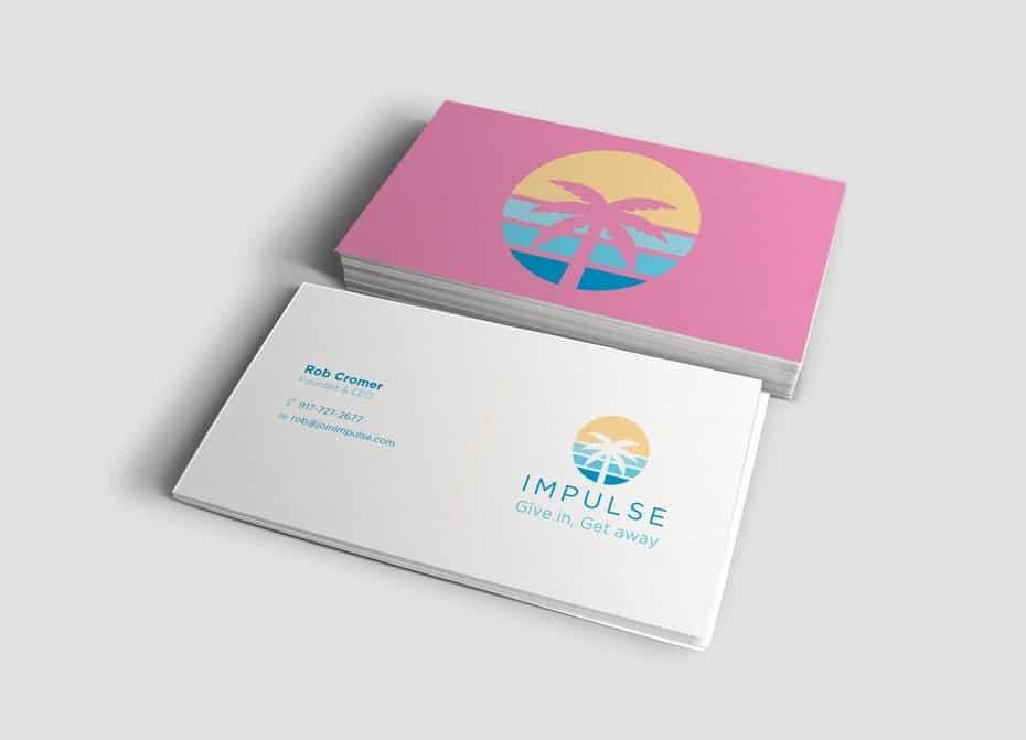 printingnews-B0101-06 paperbox好文分享-色彩欣賞-千禧年粉紅色介紹及運用