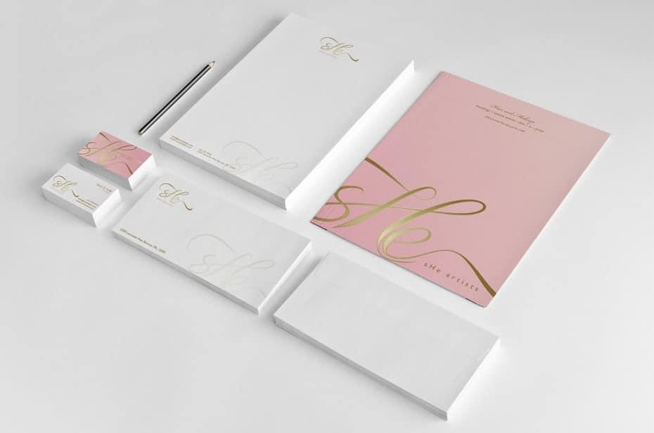 printingnews-B0101-07 paperbox好文分享-色彩欣賞-千禧年粉紅色介紹及運用
