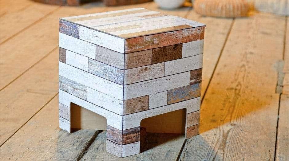 printingnews-B0102-02 paperbox好文分享-包裝設計-環保包裝(1)