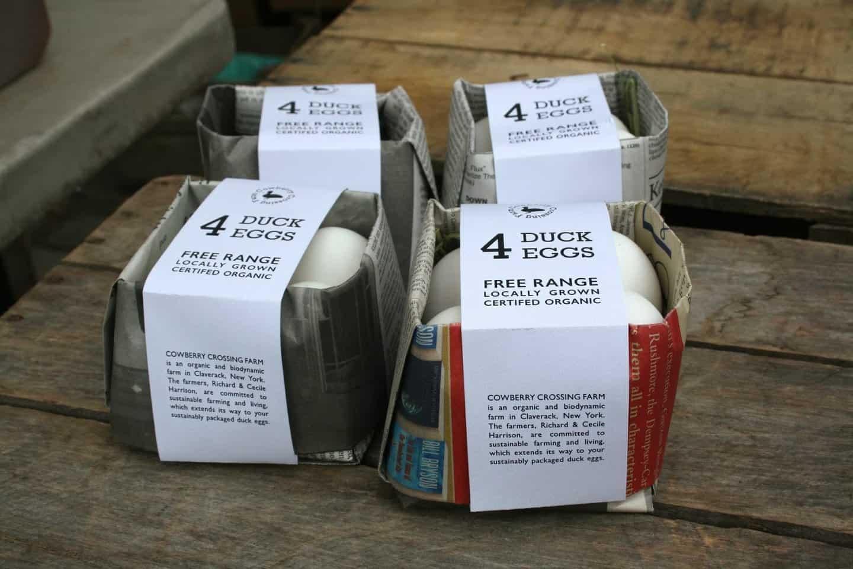 printingnews-B0102-05 paperbox好文分享-包裝設計-環保包裝(1)