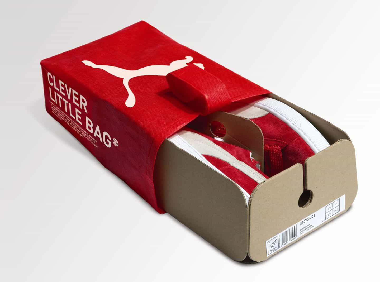 printingnews-B0103-03 paperbox好文分享-包裝設計-環保包裝(2)