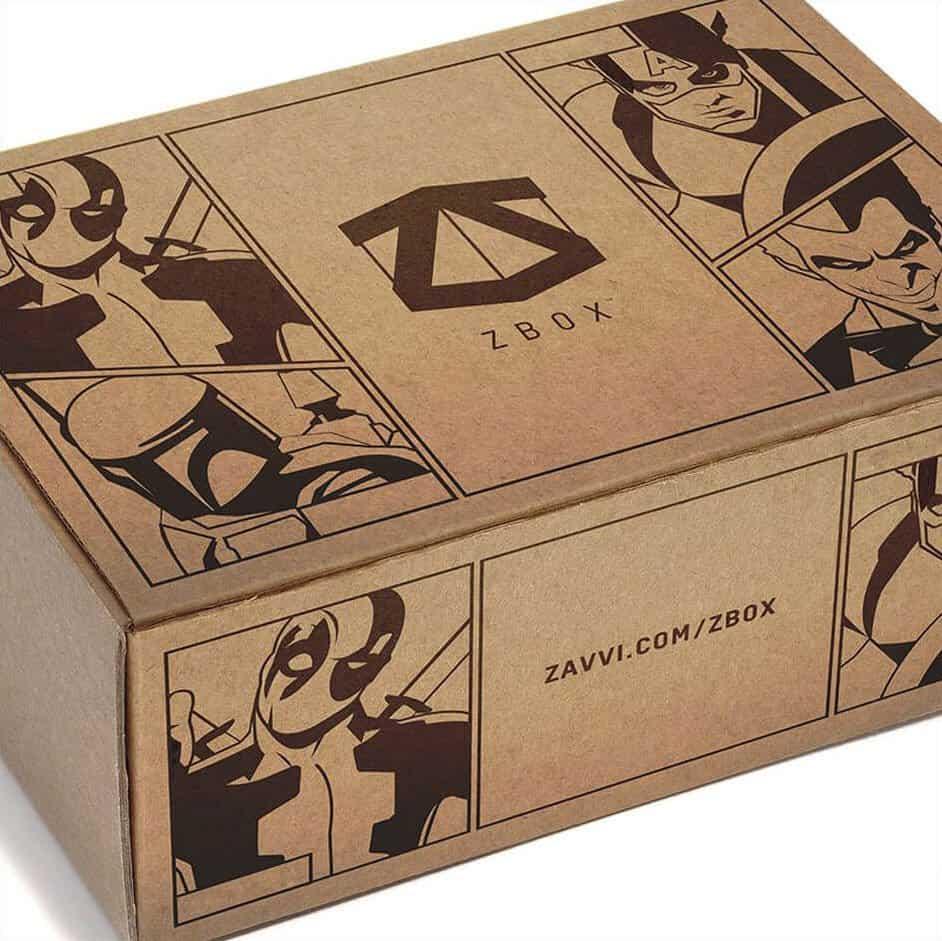 printingnews-B0103-05 paperbox好文分享-包裝設計-環保包裝(2)