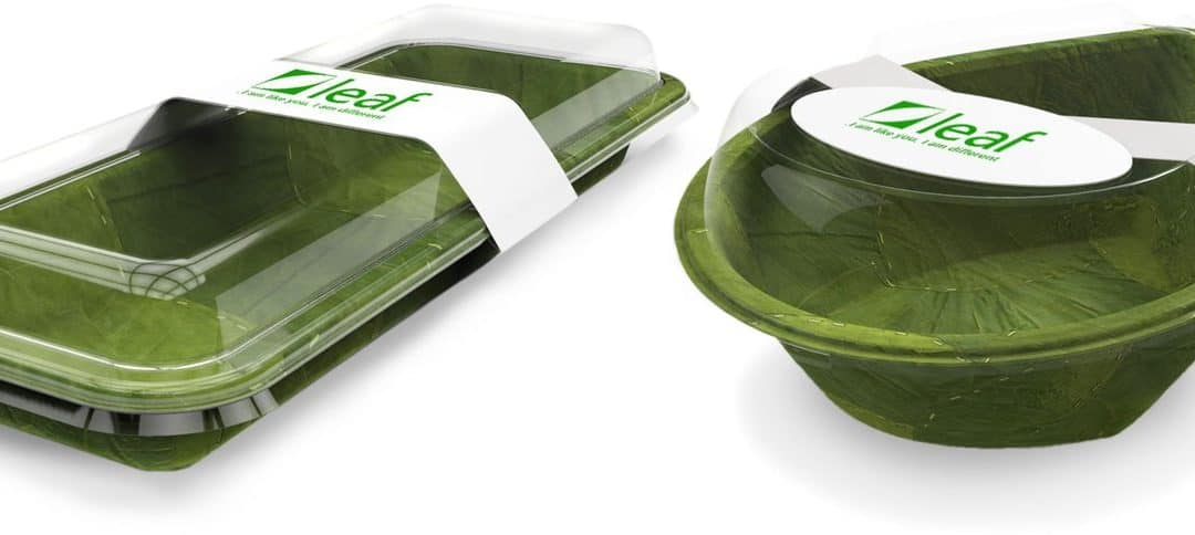 printingnews-B0103-06 paperbox好文分享-包裝設計-環保包裝(2)