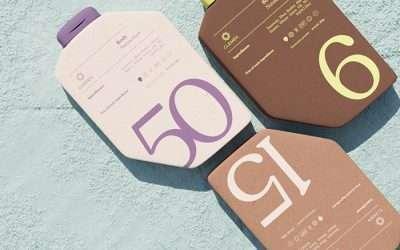 4個設計師必須掌握的包裝趨勢