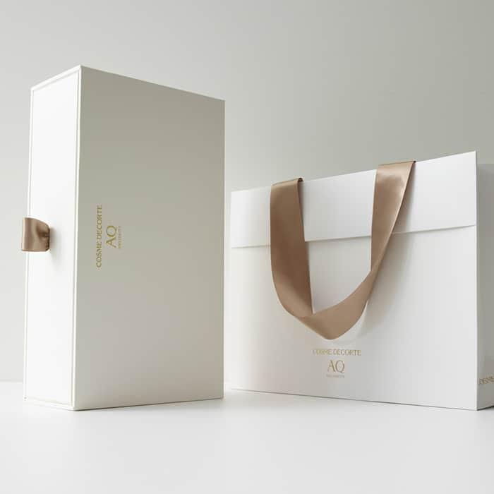 printingnews-B0118-05 paperbox好文分享-包裝設計-2021年包裝設計趨勢(1)
