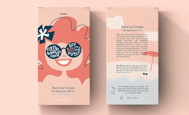 printingnews-B0119-01 paperbox好文分享-包裝設計-2021年包裝設計趨勢(2)