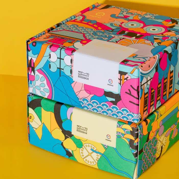 printingnews-B0119-03 paperbox好文分享-包裝設計-2021年包裝設計趨勢(2)