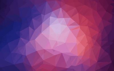 為什麼屏幕顏色和打印顏色不同以及如何解決