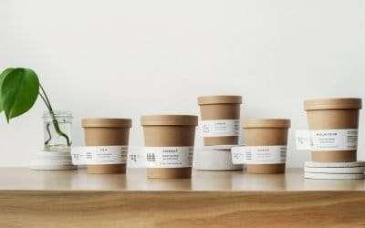 10個環保包裝的最佳典範