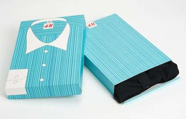 10個有趣的產品包裝設計
