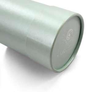茶葉圓筒罐 茶葉罐 雙套R管 上下蓋R管 上凹下鐵蓋
