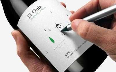 10個讓包裝本身成為一種行銷工具的創意包裝範例