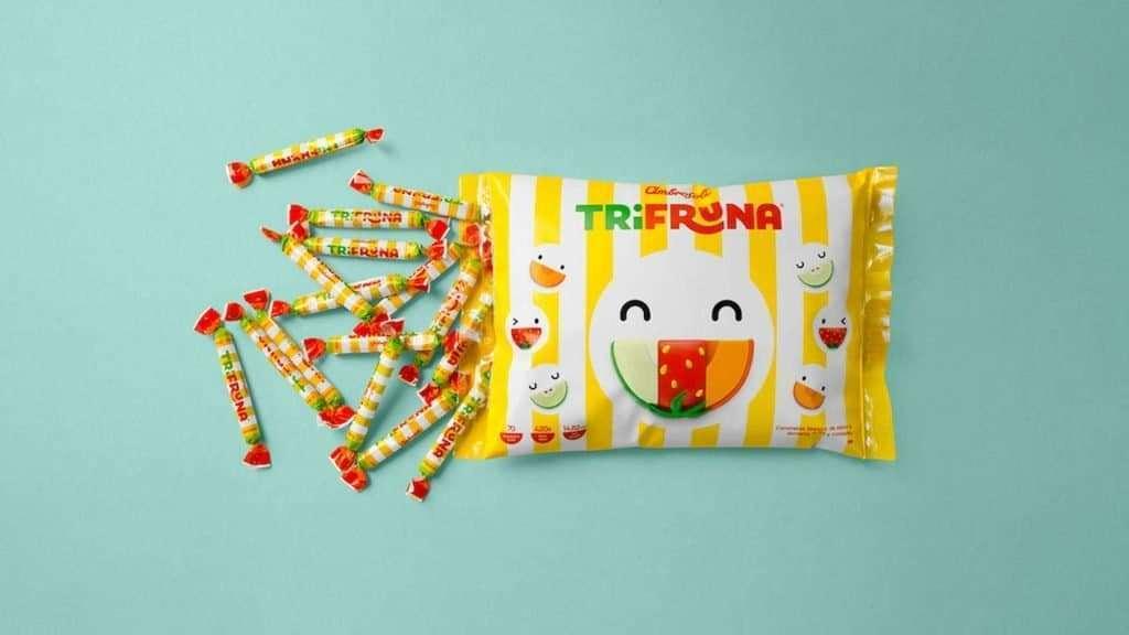 這張圖片的 alt 屬性值為空,它的檔案名稱為 Sweet-Treats-in-the-Adorable-Fruna-Candy-Packaging-1024x576.jpg