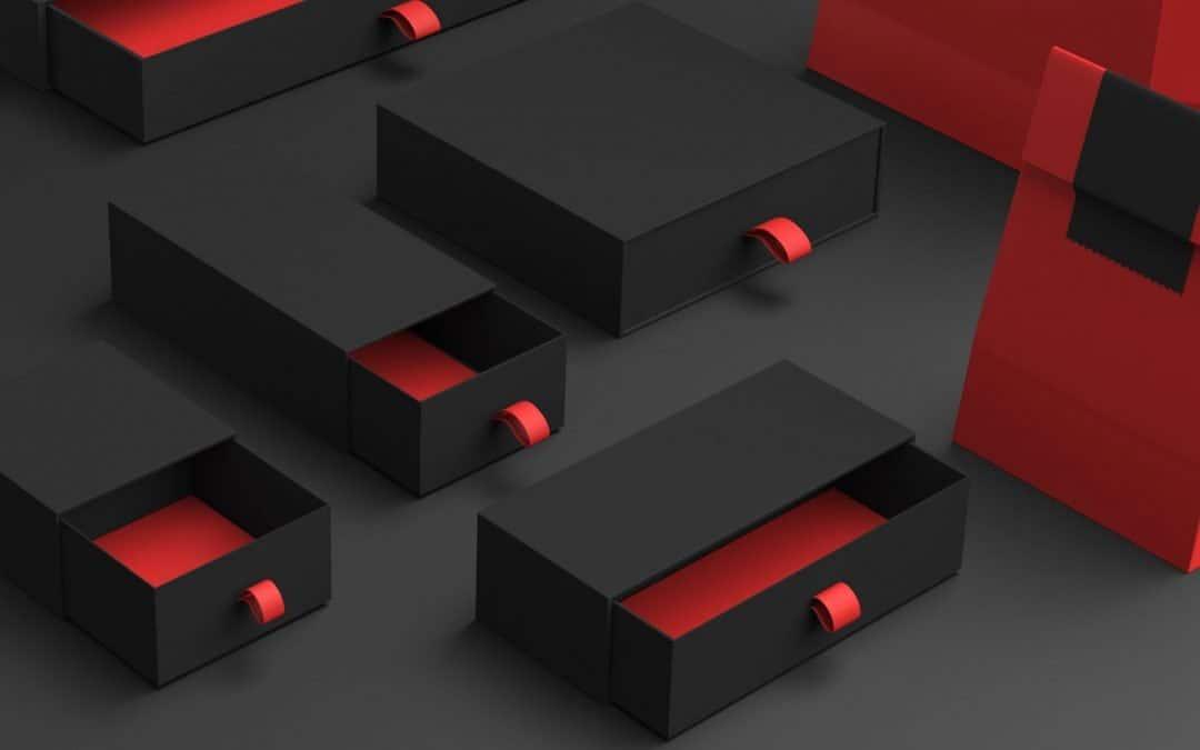 7種包裝設計趨勢